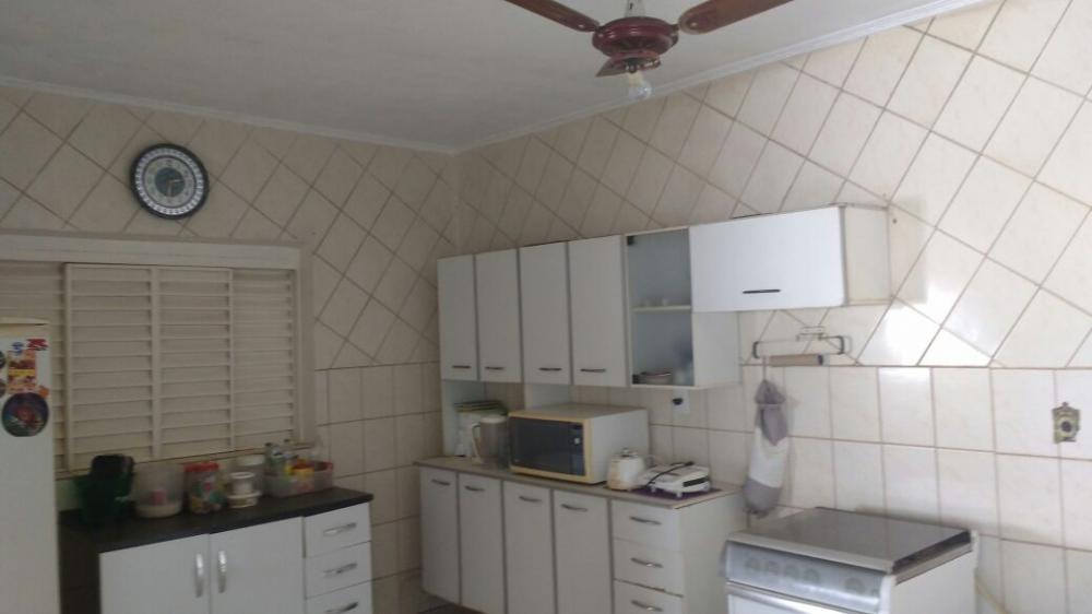 SAO JOSE DO RIO PRETO Casa Venda R$190.000,00 3 Dormitorios 5 Vagas Area do terreno 322.00m2 Area construida 152.00m2
