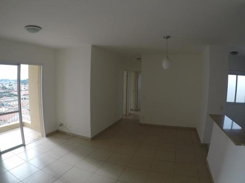 SAO JOSE DO RIO PRETO Apartamento Venda R$430.000,00 Condominio R$550,00 3 Dormitorios 2 Vagas Area construida 83.00m2
