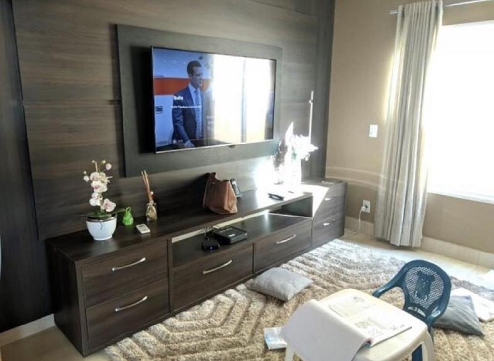 Comprar Casa / Condomínio em São José do Rio Preto apenas R$ 1.500.000,00 - Foto 4