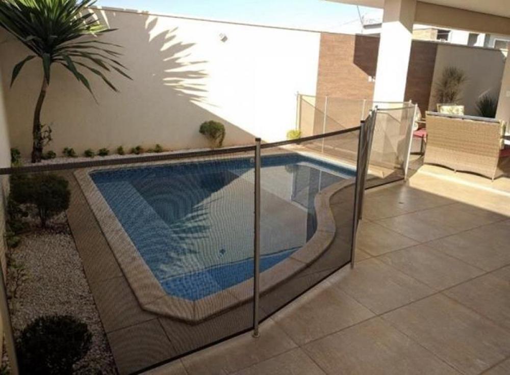Comprar Casa / Condomínio em São José do Rio Preto apenas R$ 1.500.000,00 - Foto 17