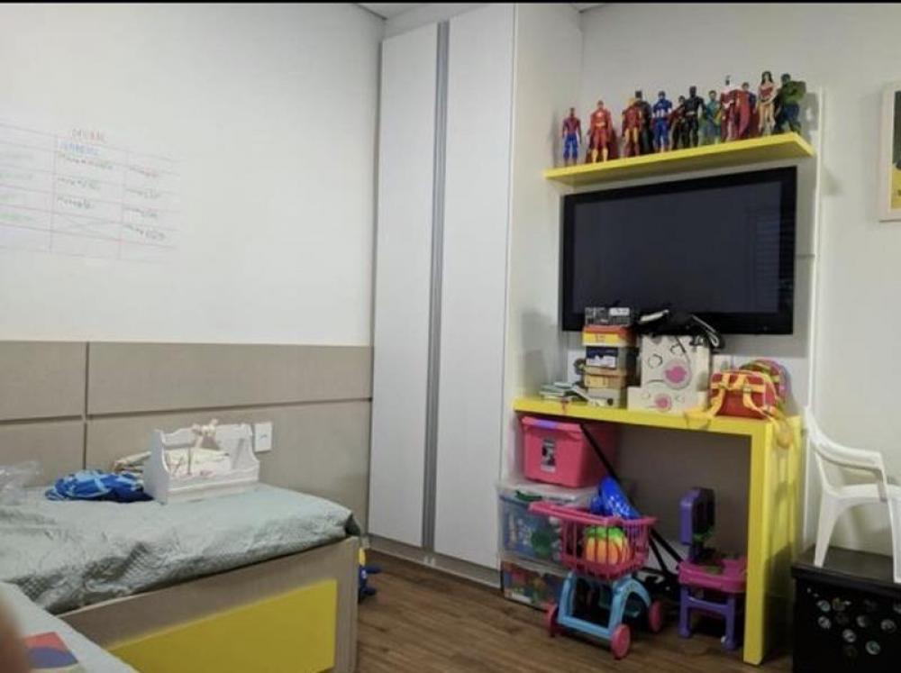 Comprar Casa / Condomínio em São José do Rio Preto apenas R$ 1.500.000,00 - Foto 8