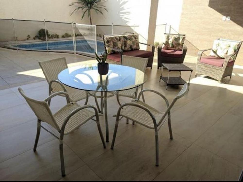Comprar Casa / Condomínio em São José do Rio Preto apenas R$ 1.500.000,00 - Foto 16