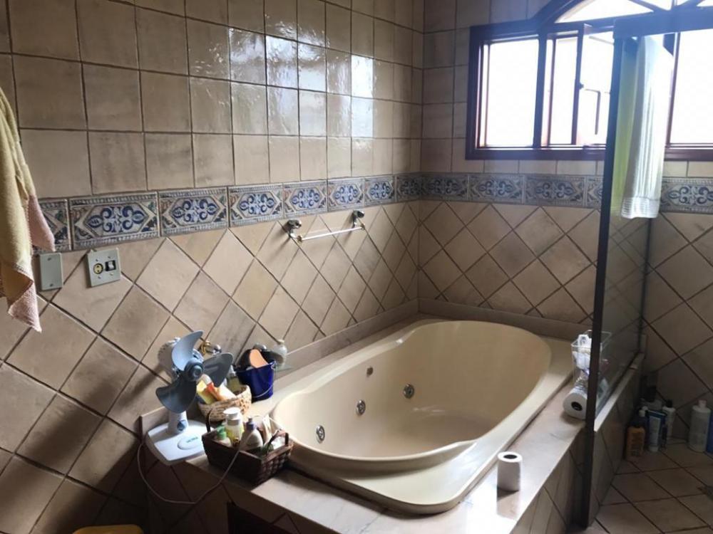 Comprar Casa / Condomínio em São José do Rio Preto apenas R$ 3.000.000,00 - Foto 2