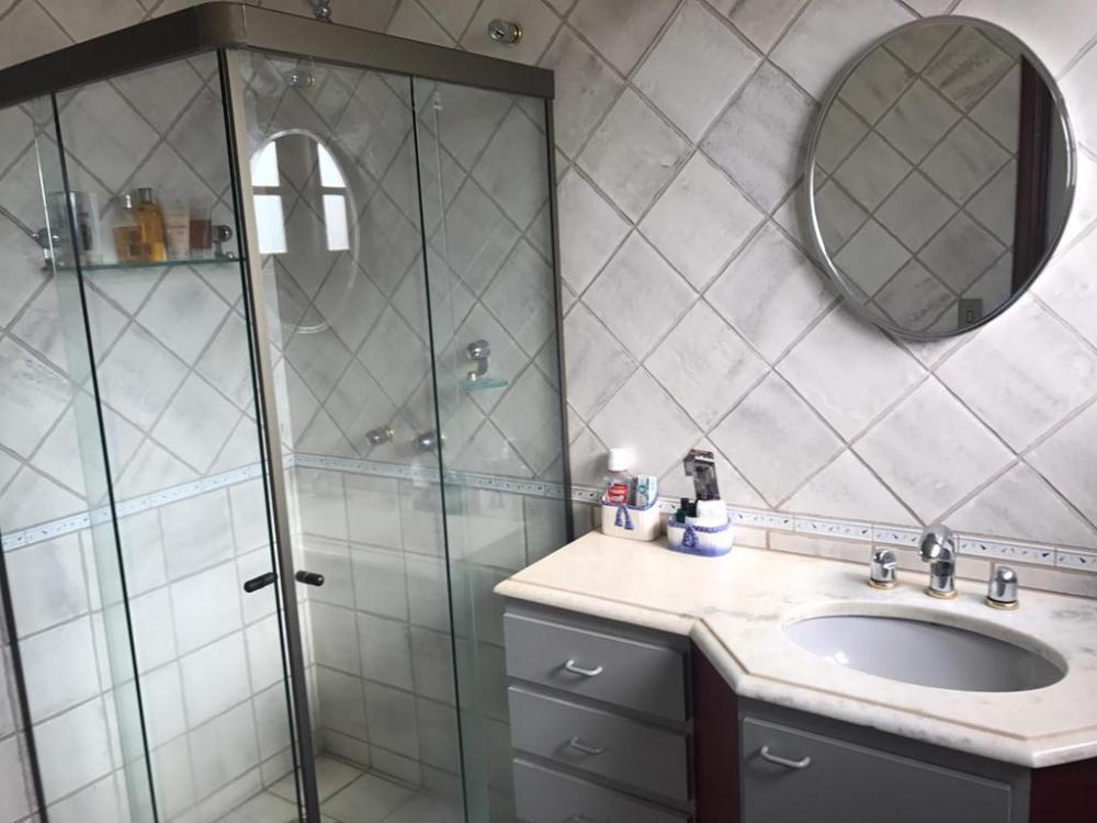 Comprar Casa / Condomínio em São José do Rio Preto apenas R$ 3.000.000,00 - Foto 6