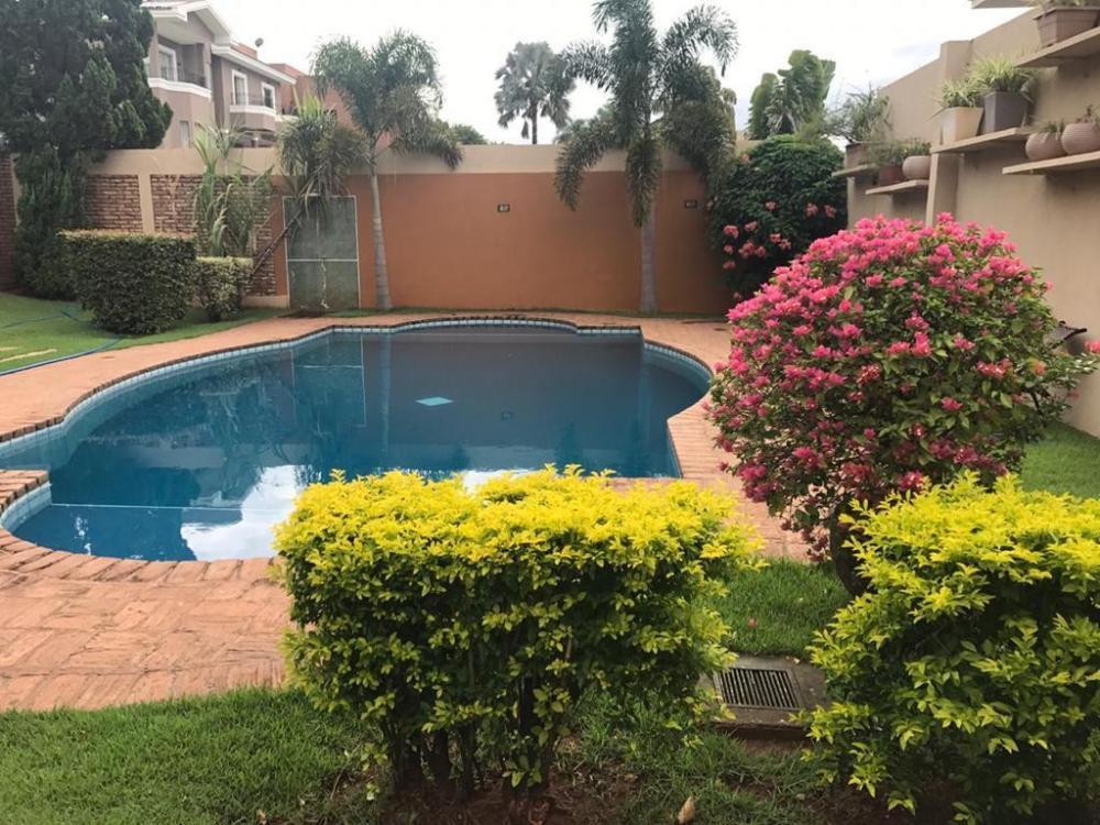 Comprar Casa / Condomínio em São José do Rio Preto apenas R$ 3.000.000,00 - Foto 9