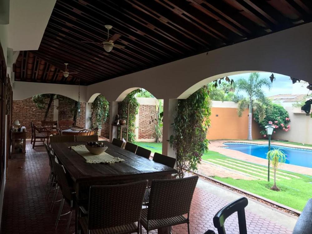 Comprar Casa / Condomínio em São José do Rio Preto apenas R$ 3.000.000,00 - Foto 10