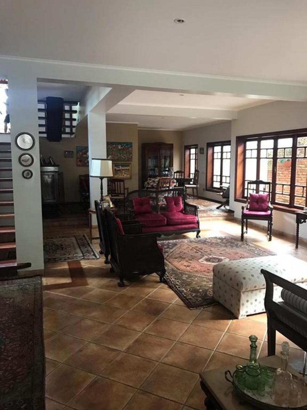 Comprar Casa / Condomínio em São José do Rio Preto apenas R$ 3.000.000,00 - Foto 13