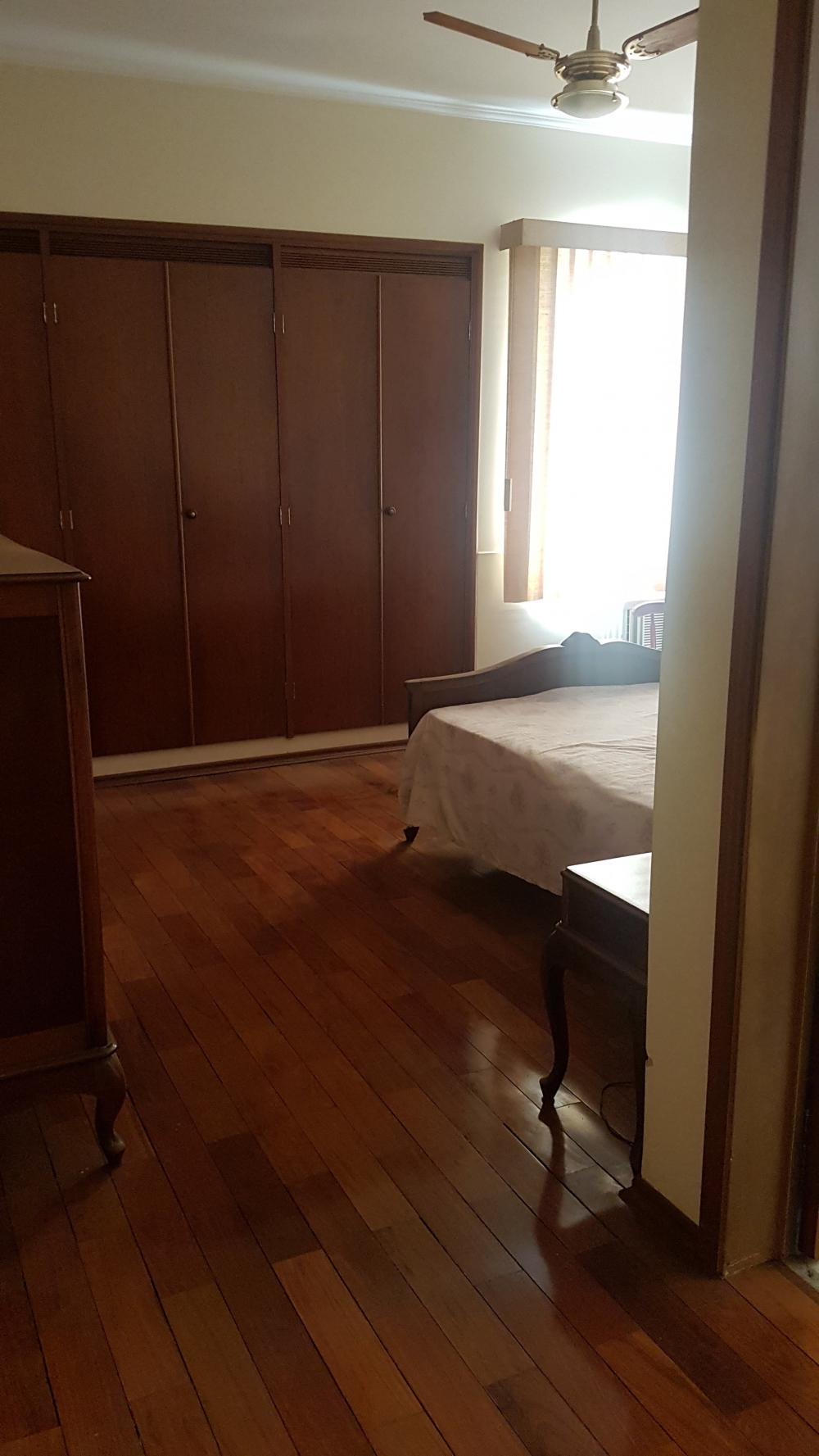 Comprar Apartamento / Padrão em São José do Rio Preto apenas R$ 300.000,00 - Foto 5