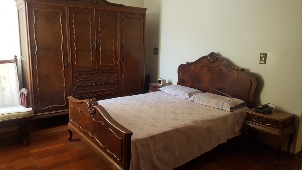 Comprar Apartamento / Padrão em São José do Rio Preto apenas R$ 300.000,00 - Foto 11