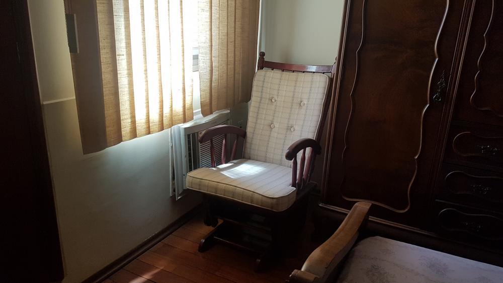 Comprar Apartamento / Padrão em São José do Rio Preto apenas R$ 300.000,00 - Foto 12