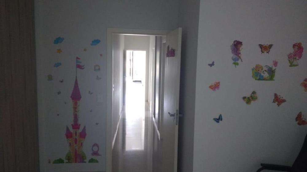 Comprar Casa / Condomínio em São José do Rio Preto R$ 1.200.000,00 - Foto 3