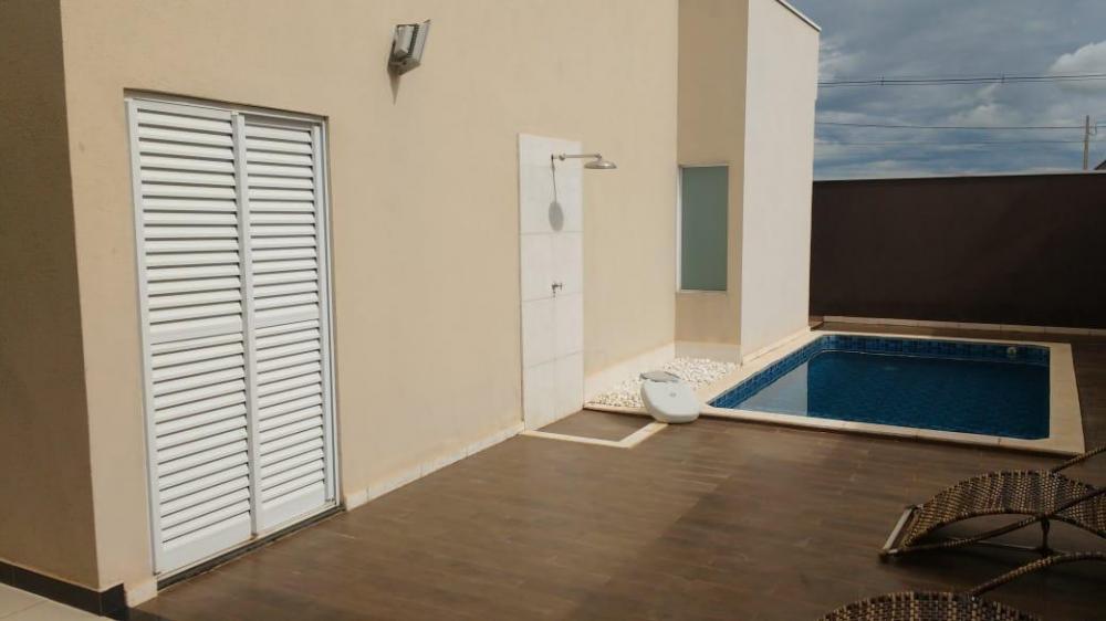 Comprar Casa / Condomínio em São José do Rio Preto R$ 1.200.000,00 - Foto 10