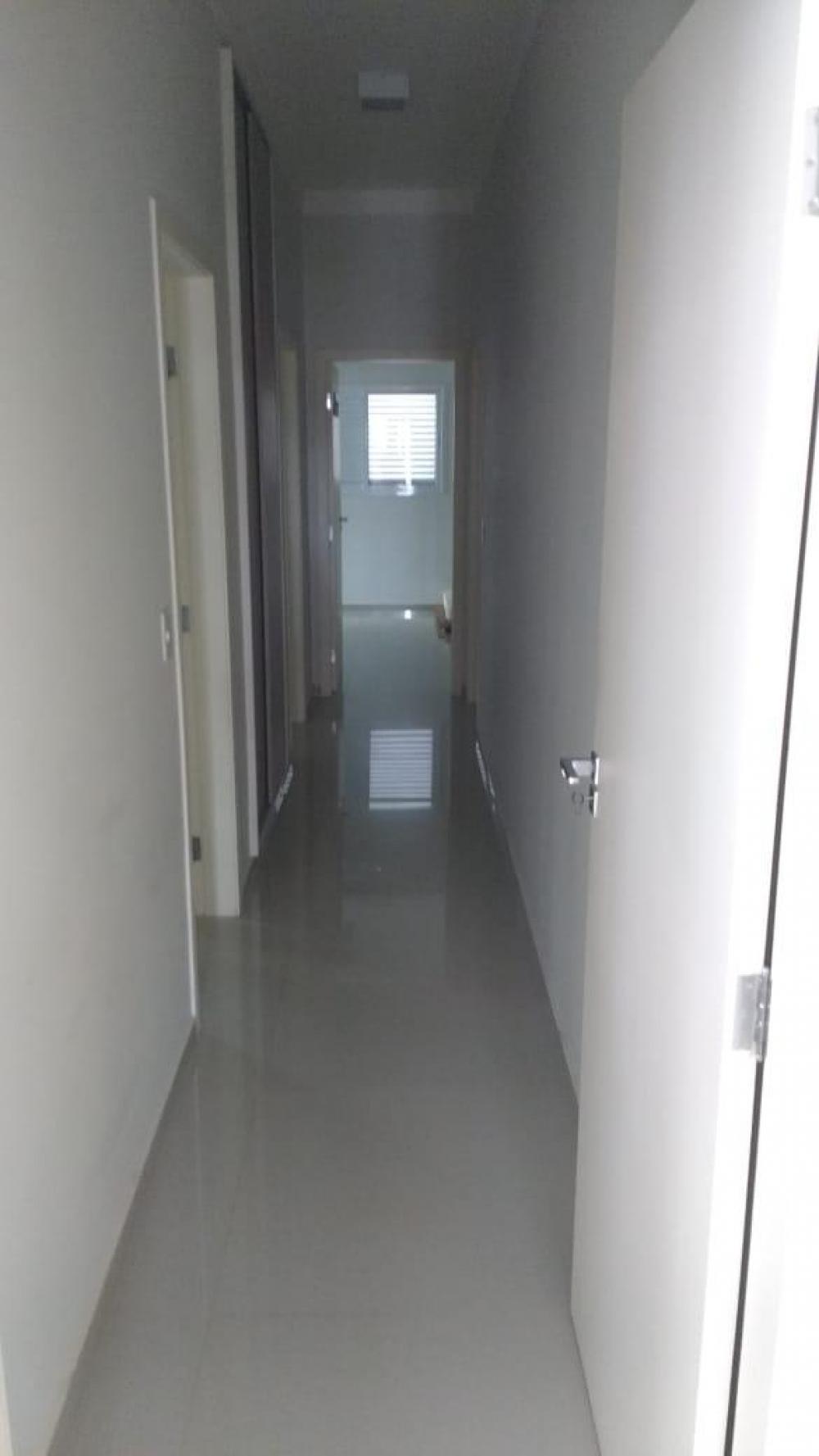 Comprar Casa / Condomínio em São José do Rio Preto R$ 1.200.000,00 - Foto 15