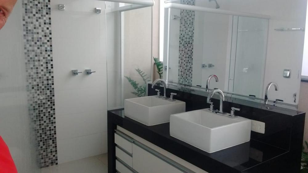 Comprar Casa / Condomínio em São José do Rio Preto R$ 1.200.000,00 - Foto 21