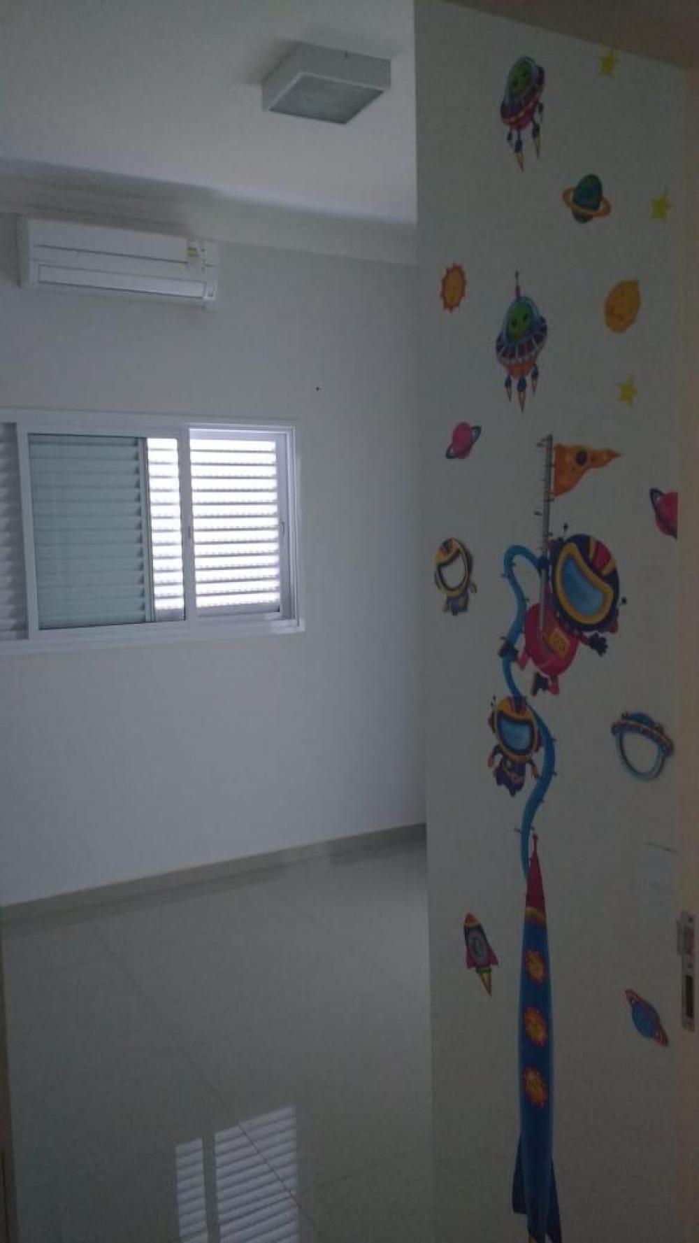 Comprar Casa / Condomínio em São José do Rio Preto R$ 1.200.000,00 - Foto 22