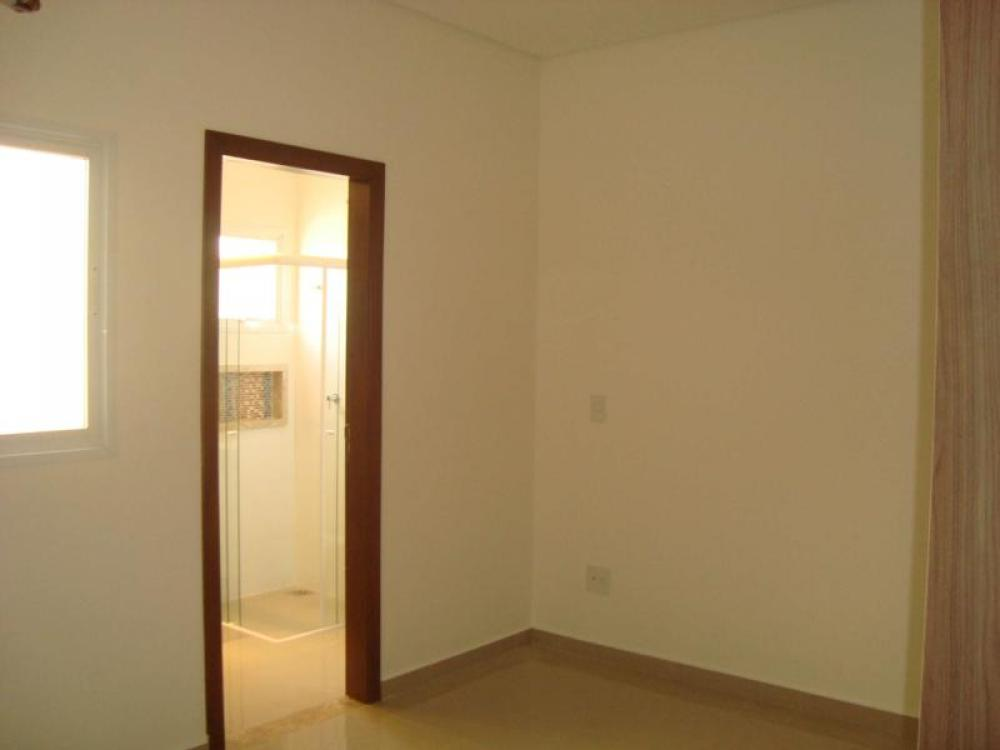 Comprar Casa / Condomínio em SAO JOSE DO RIO PRETO apenas R$ 680.000,00 - Foto 4