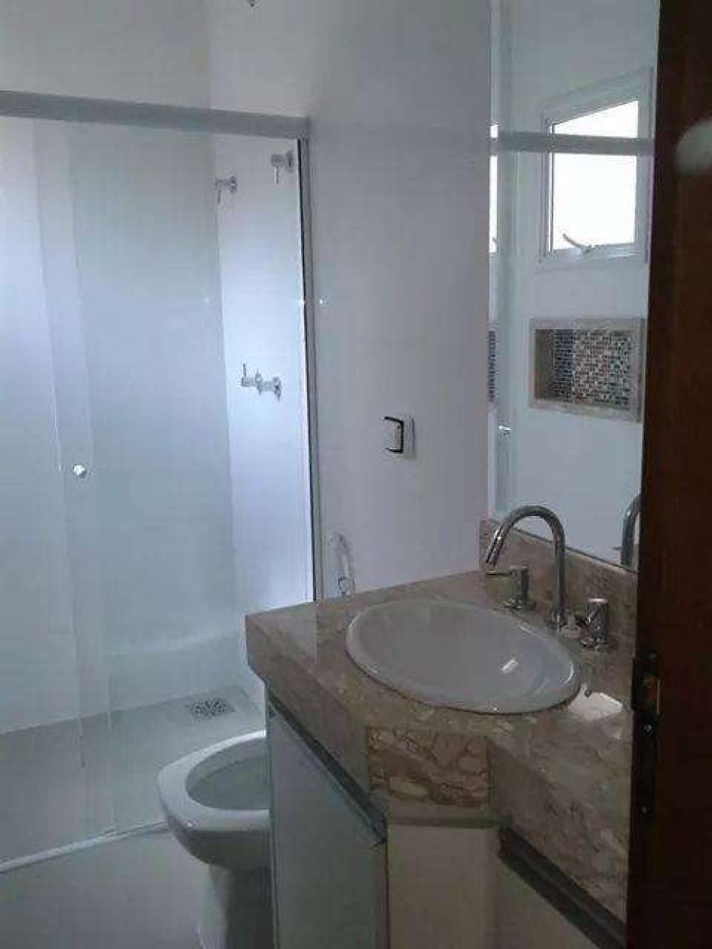 Comprar Casa / Condomínio em SAO JOSE DO RIO PRETO apenas R$ 680.000,00 - Foto 5