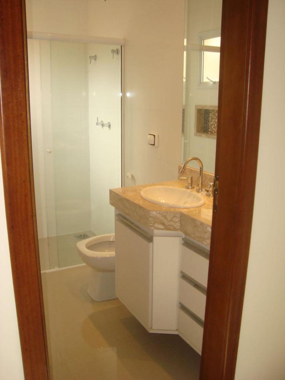 Comprar Casa / Condomínio em SAO JOSE DO RIO PRETO apenas R$ 680.000,00 - Foto 8