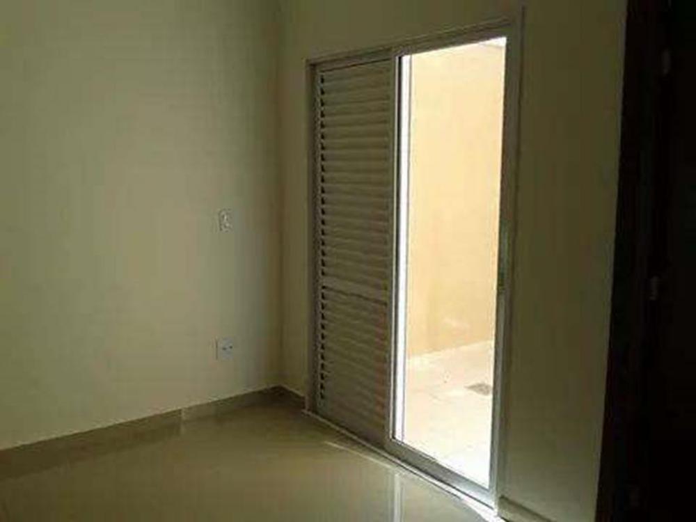 Comprar Casa / Condomínio em SAO JOSE DO RIO PRETO apenas R$ 680.000,00 - Foto 11