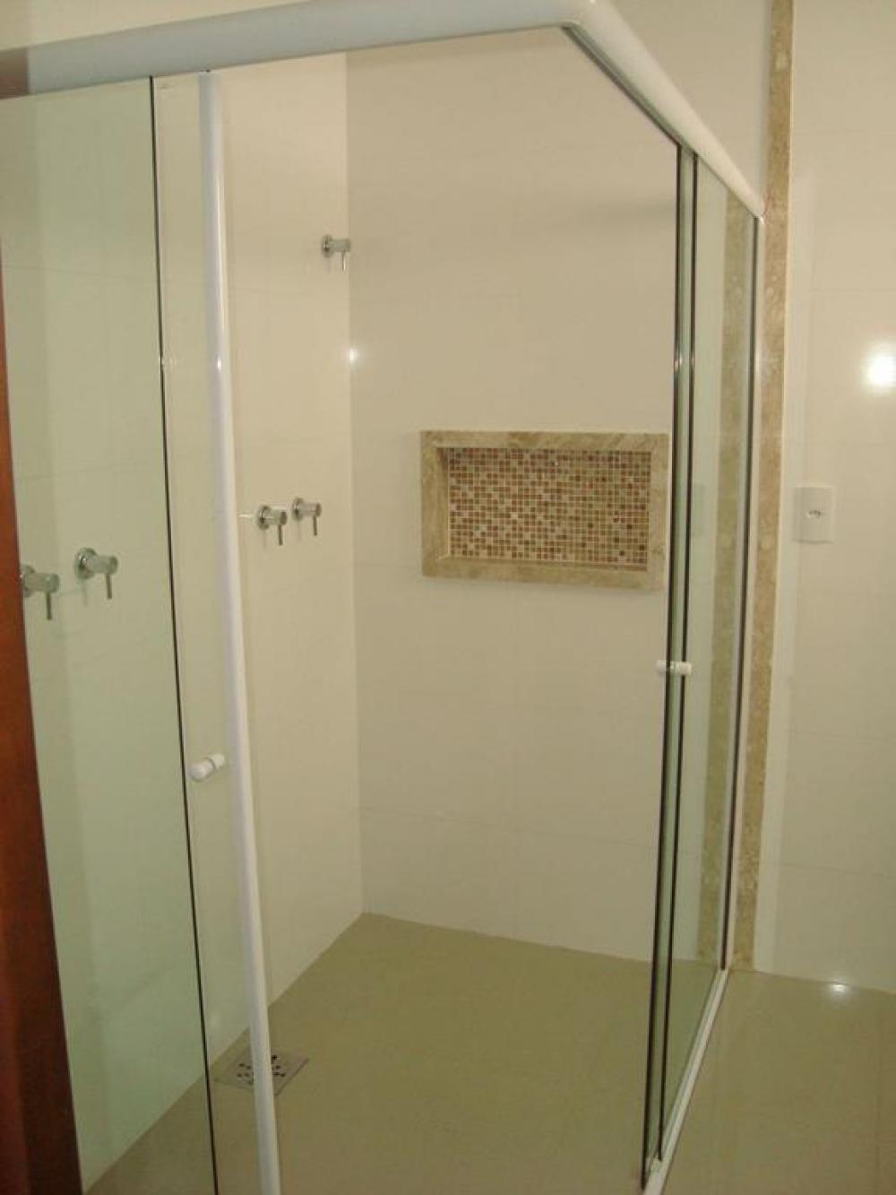 Comprar Casa / Condomínio em SAO JOSE DO RIO PRETO apenas R$ 680.000,00 - Foto 10