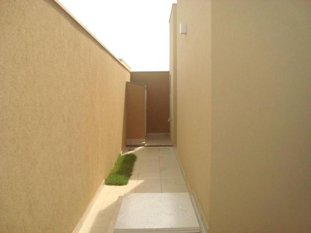 Comprar Casa / Condomínio em SAO JOSE DO RIO PRETO apenas R$ 680.000,00 - Foto 22
