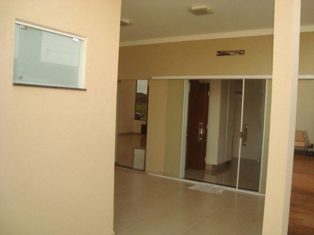 Comprar Casa / Condomínio em SAO JOSE DO RIO PRETO apenas R$ 680.000,00 - Foto 25