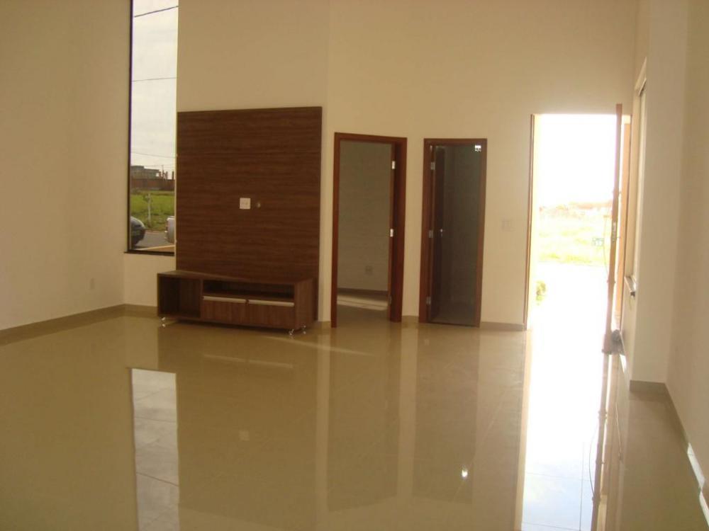 Comprar Casa / Condomínio em SAO JOSE DO RIO PRETO apenas R$ 680.000,00 - Foto 26
