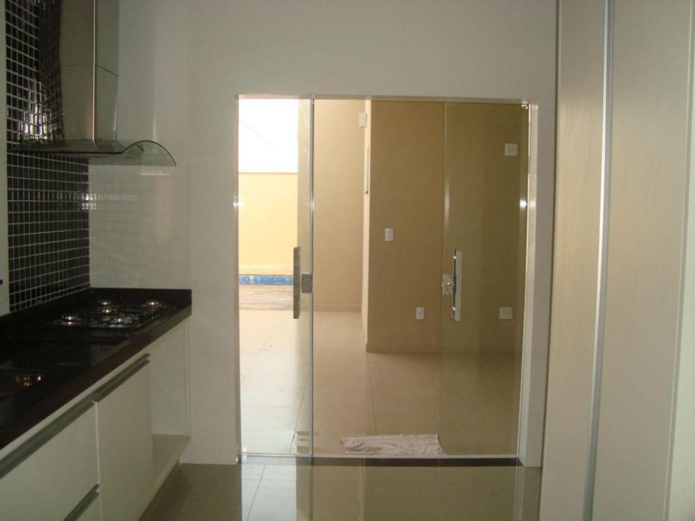 Comprar Casa / Condomínio em SAO JOSE DO RIO PRETO apenas R$ 680.000,00 - Foto 33