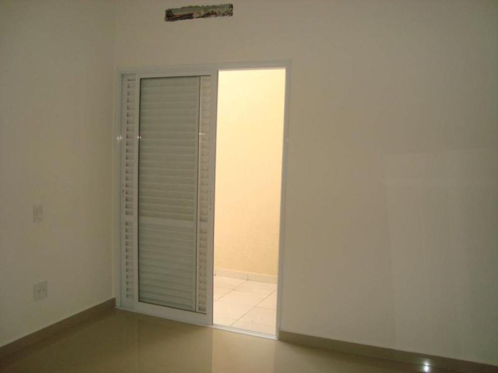Comprar Casa / Condomínio em SAO JOSE DO RIO PRETO apenas R$ 680.000,00 - Foto 34