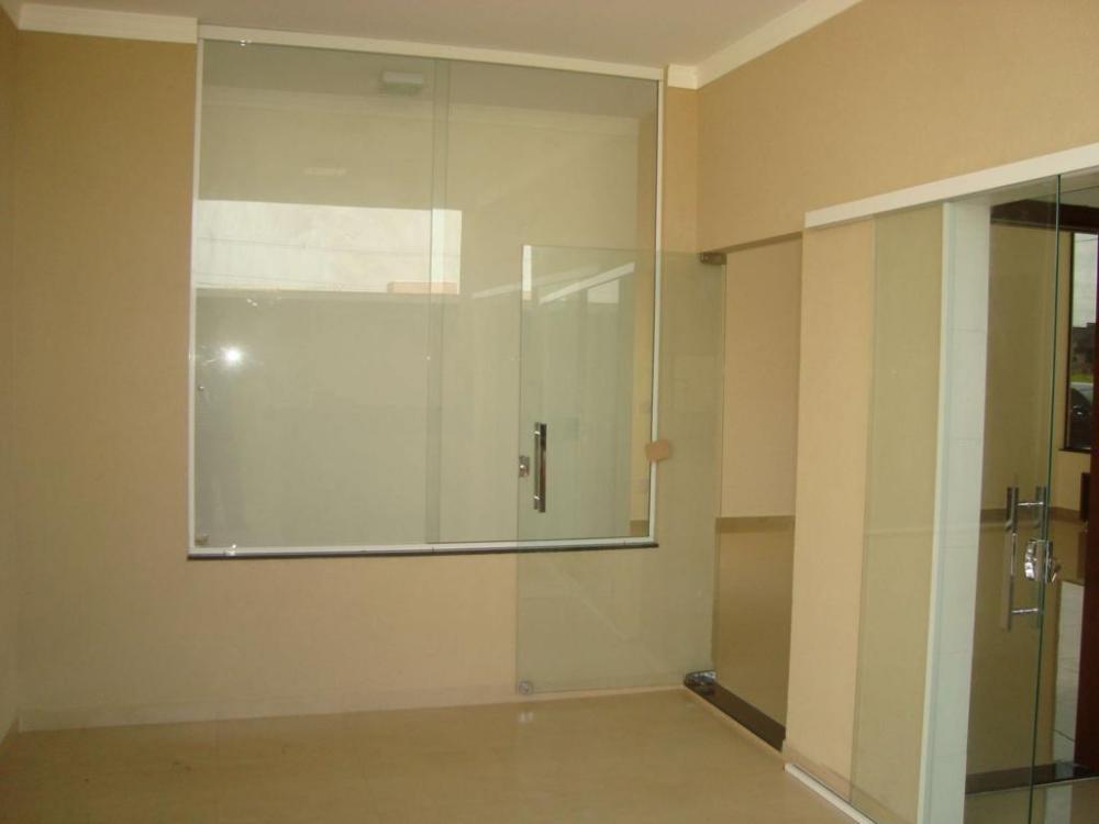 Comprar Casa / Condomínio em SAO JOSE DO RIO PRETO apenas R$ 680.000,00 - Foto 35