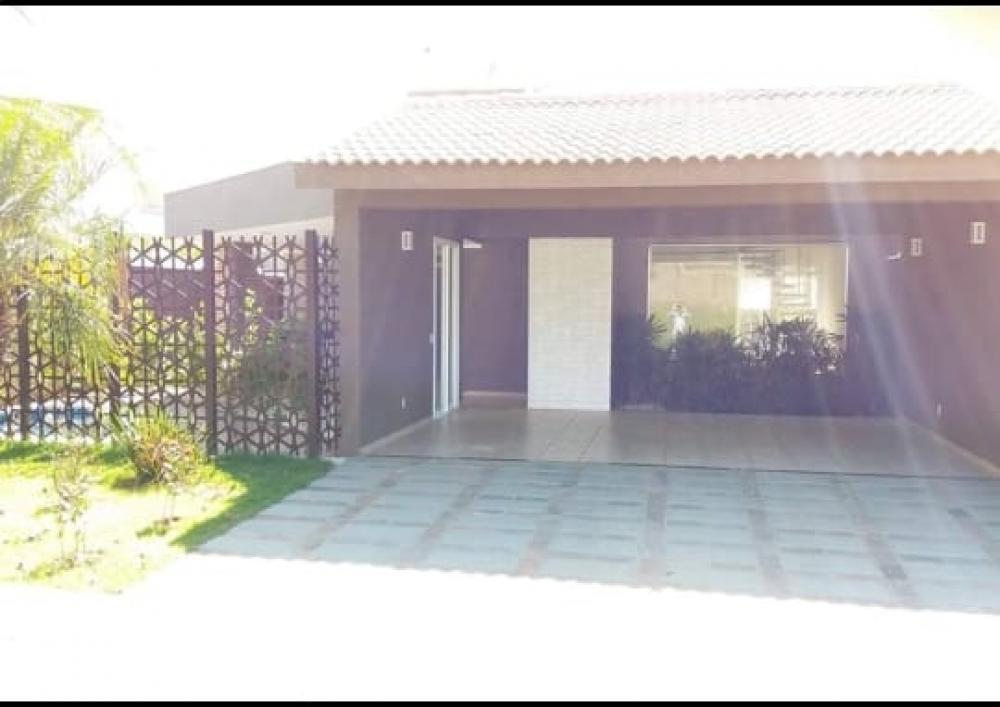 SAO JOSE DO RIO PRETO Casa Venda R$750.000,00 Condominio R$400,00 3 Dormitorios 1 Suite Area do terreno 360.00m2 Area construida 200.00m2