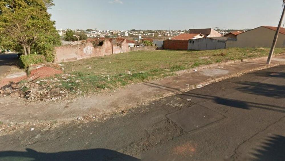 Comprar Terreno / Padrão em São José do Rio Preto R$ 160.000,00 - Foto 6