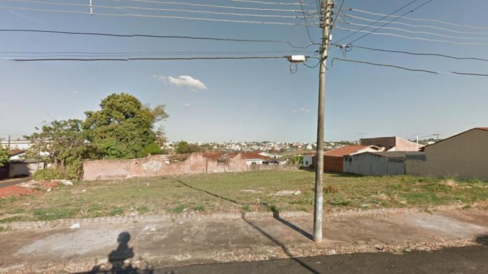 Comprar Terreno / Padrão em São José do Rio Preto R$ 160.000,00 - Foto 1