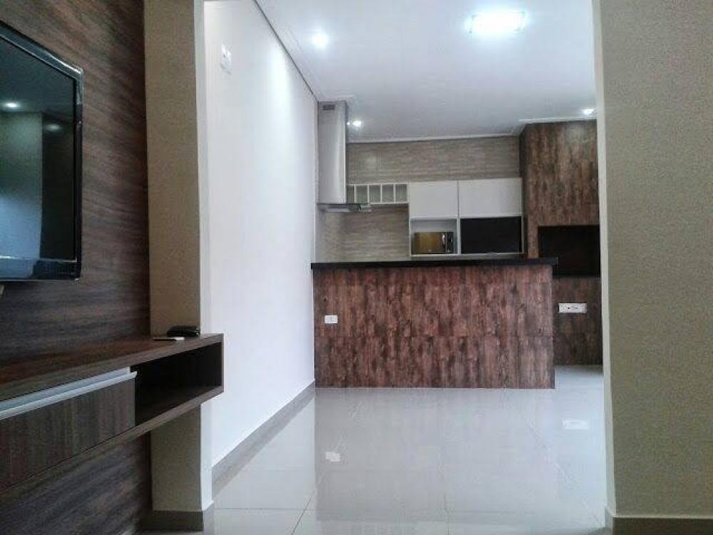 Sao Jose do Rio Preto Casa Venda R$240.000,00 Condominio R$182,50 2 Dormitorios 2 Vagas Area do terreno 98.00m2 Area construida 70.00m2