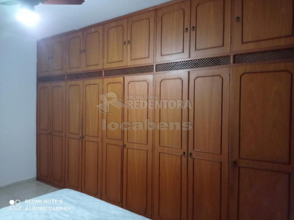 SAO JOSE DO RIO PRETO Casa Venda R$400.000,00 3 Dormitorios 4 Vagas Area do terreno 557.00m2 Area construida 286.00m2