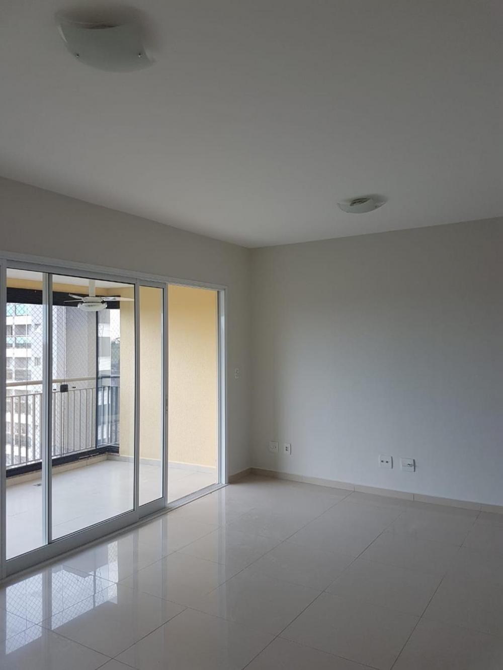 SAO JOSE DO RIO PRETO Apartamento Venda R$680.000,00 3 Dormitorios 1 Suite Area construida 124.00m2