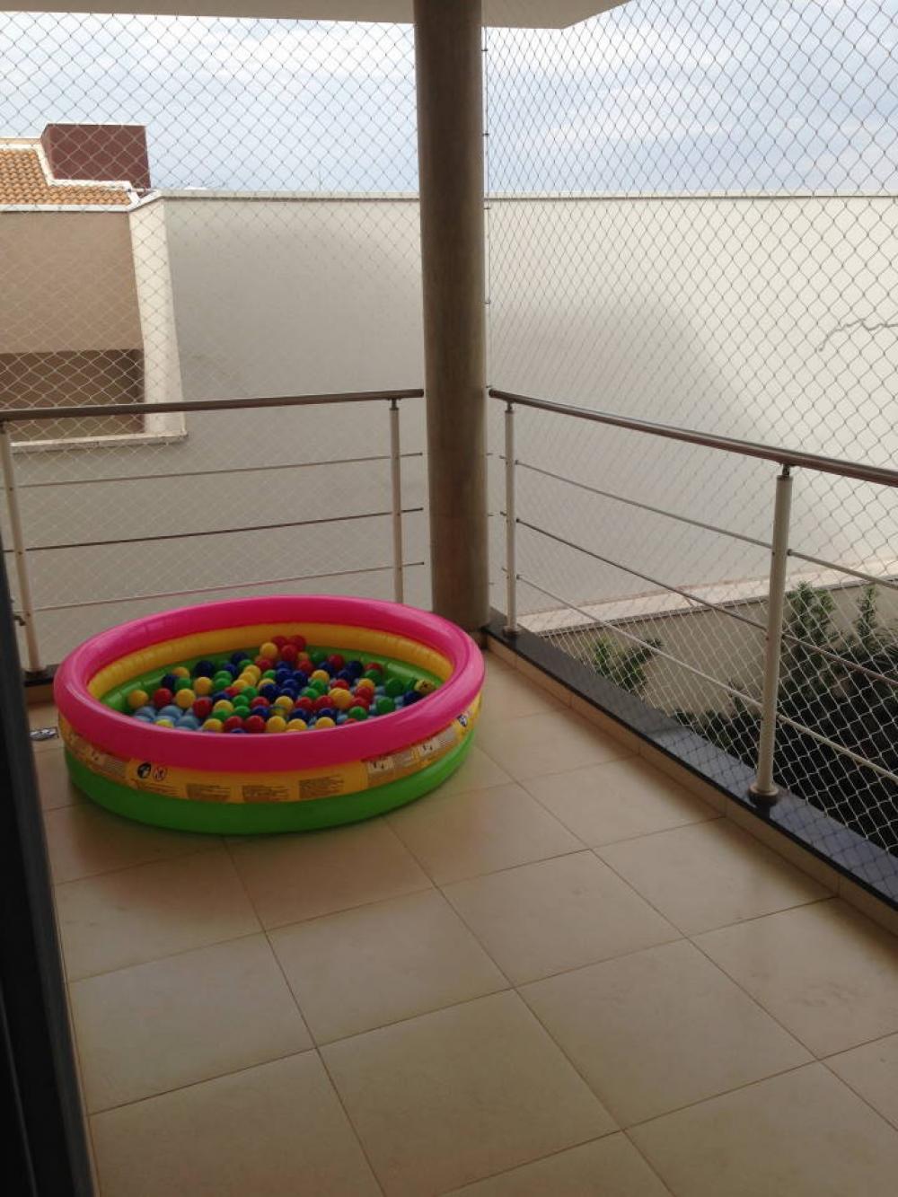 Comprar Casa / Condomínio em São José do Rio Preto R$ 990.000,00 - Foto 2