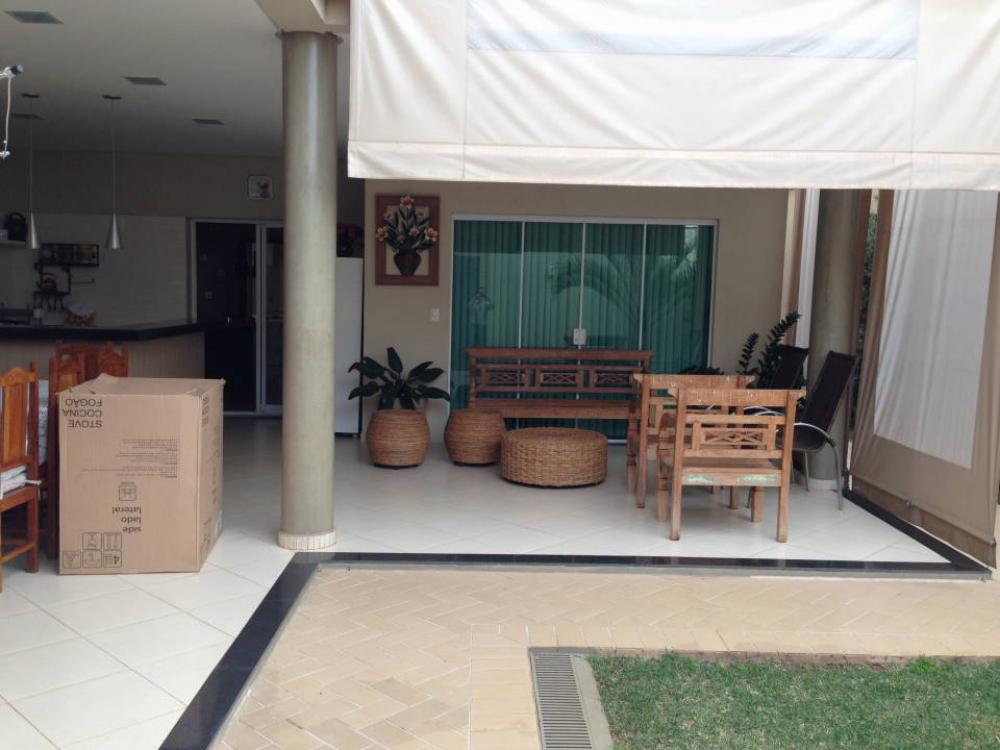 Comprar Casa / Condomínio em São José do Rio Preto R$ 990.000,00 - Foto 3