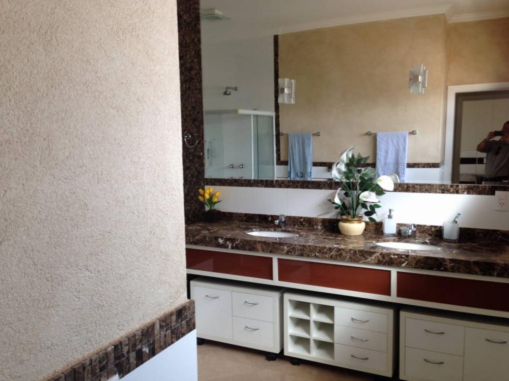 Comprar Casa / Condomínio em São José do Rio Preto R$ 990.000,00 - Foto 10
