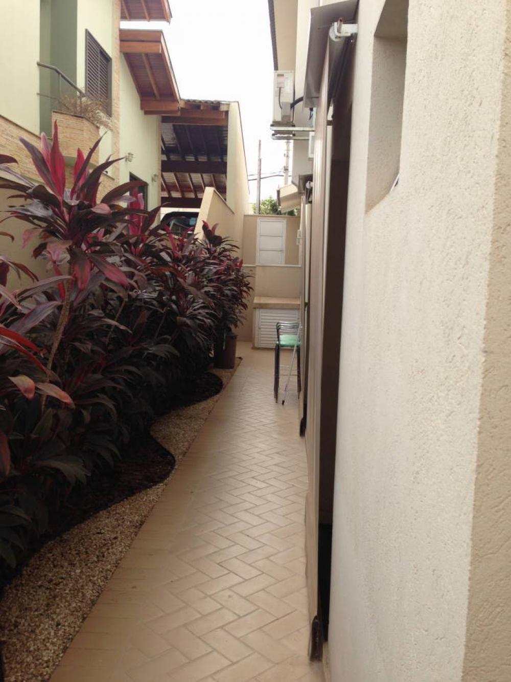 Comprar Casa / Condomínio em São José do Rio Preto R$ 990.000,00 - Foto 12