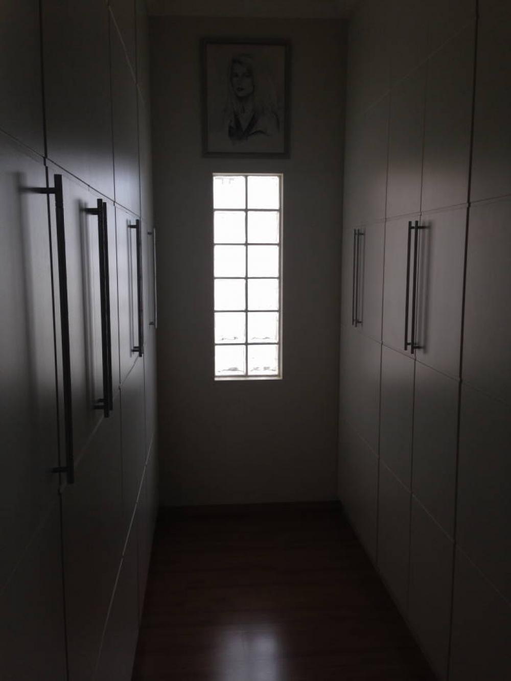 Comprar Casa / Condomínio em São José do Rio Preto R$ 990.000,00 - Foto 14
