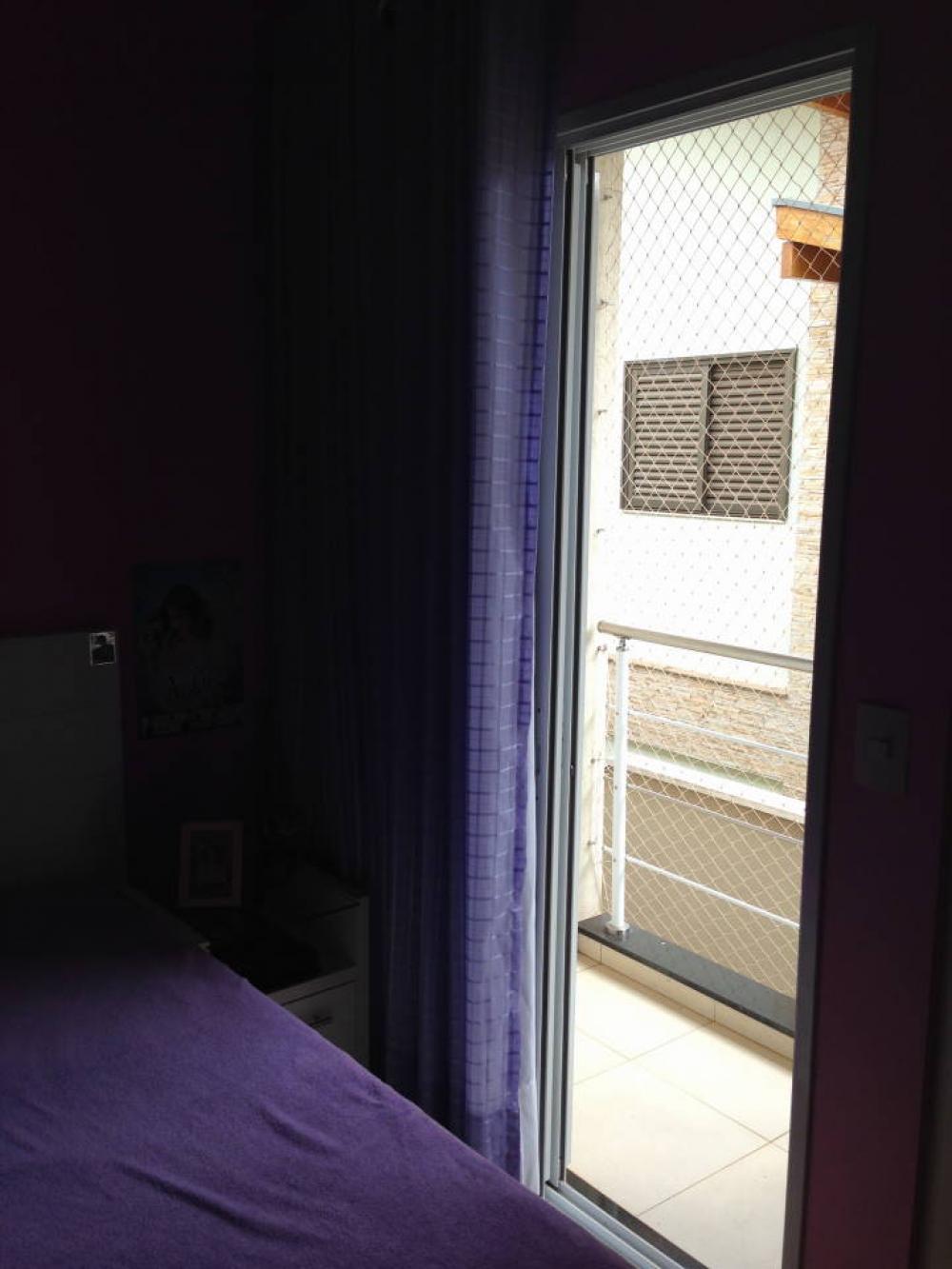 Comprar Casa / Condomínio em São José do Rio Preto R$ 990.000,00 - Foto 15