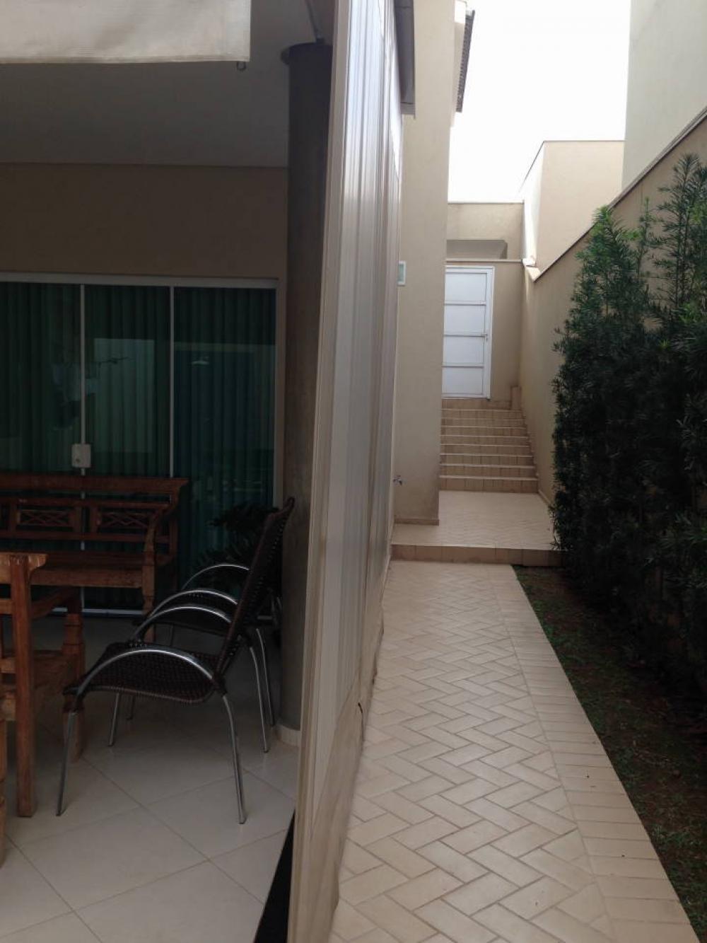 Comprar Casa / Condomínio em São José do Rio Preto R$ 990.000,00 - Foto 18