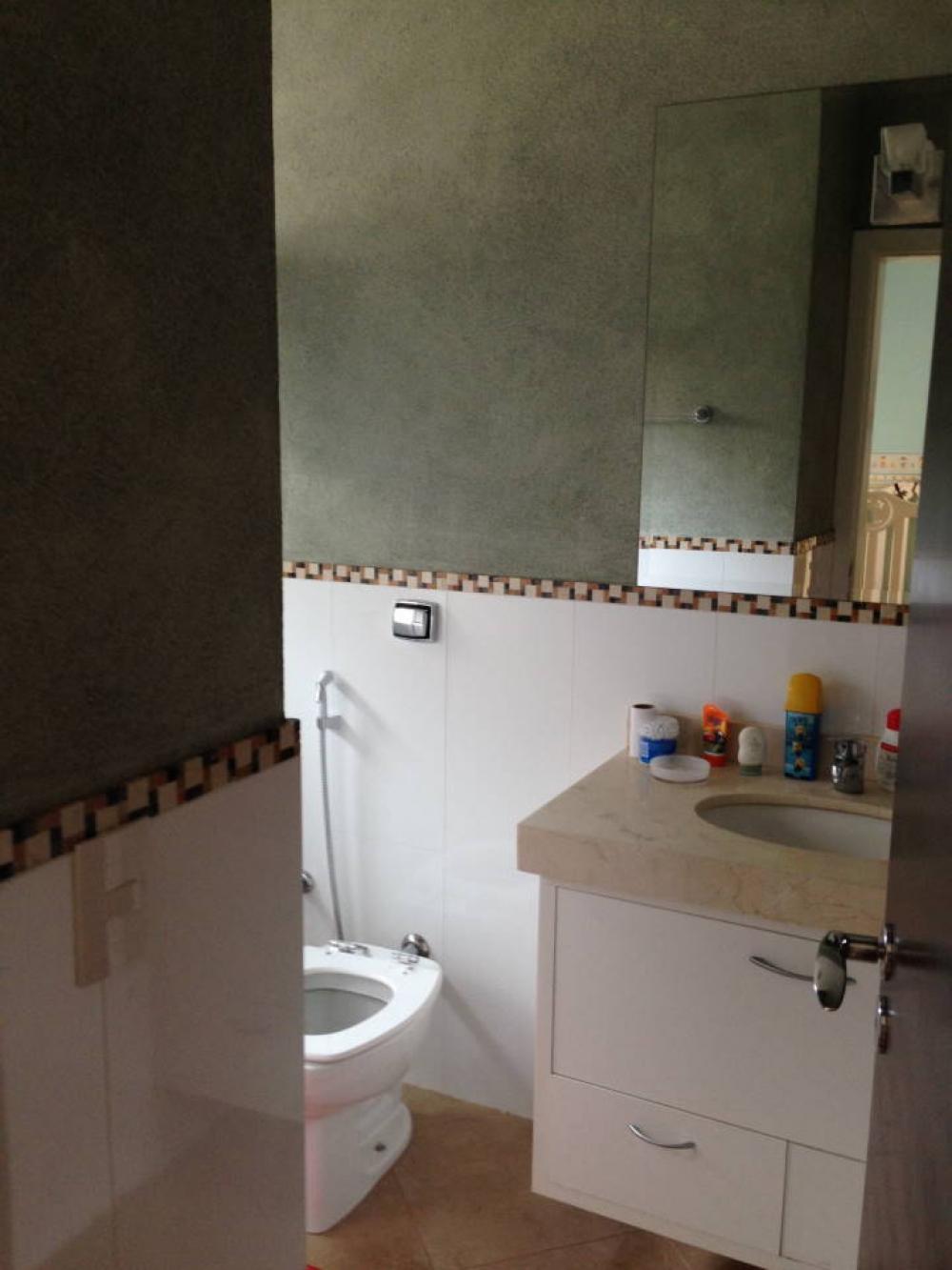 Comprar Casa / Condomínio em São José do Rio Preto R$ 990.000,00 - Foto 20