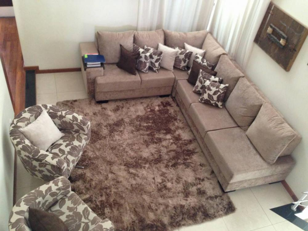 Comprar Casa / Condomínio em São José do Rio Preto R$ 990.000,00 - Foto 21