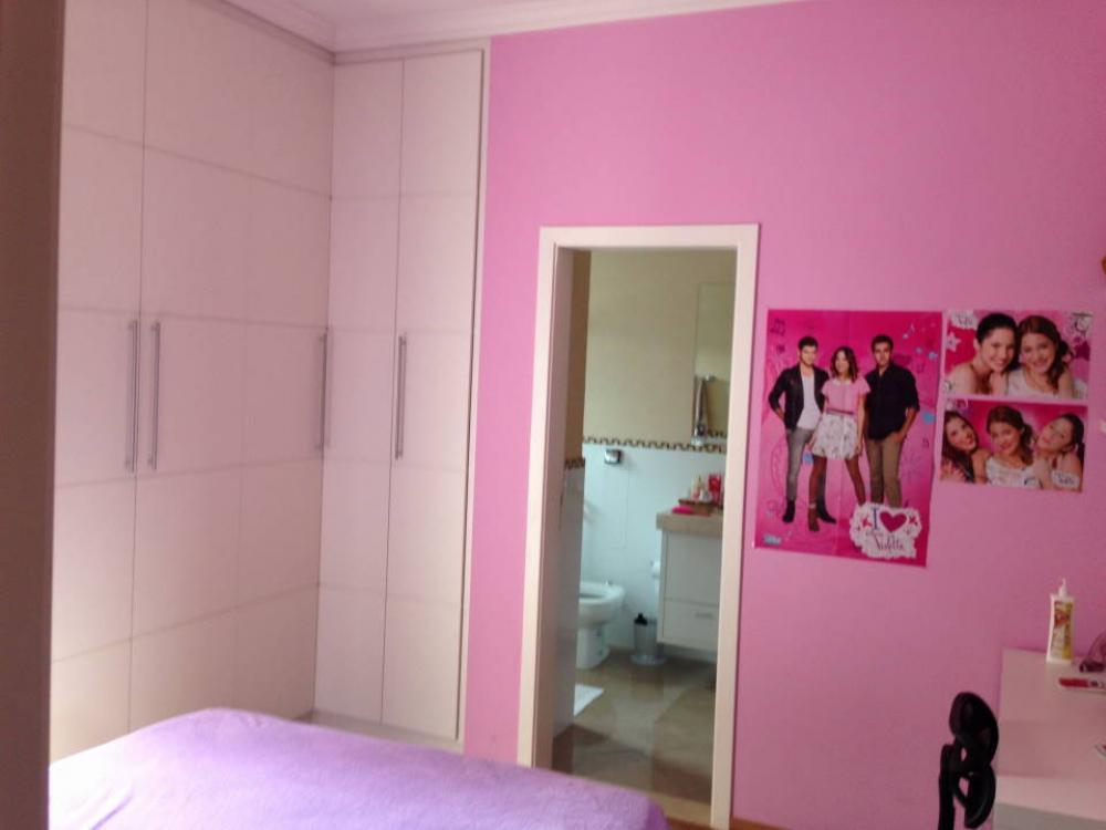 Comprar Casa / Condomínio em São José do Rio Preto R$ 990.000,00 - Foto 23
