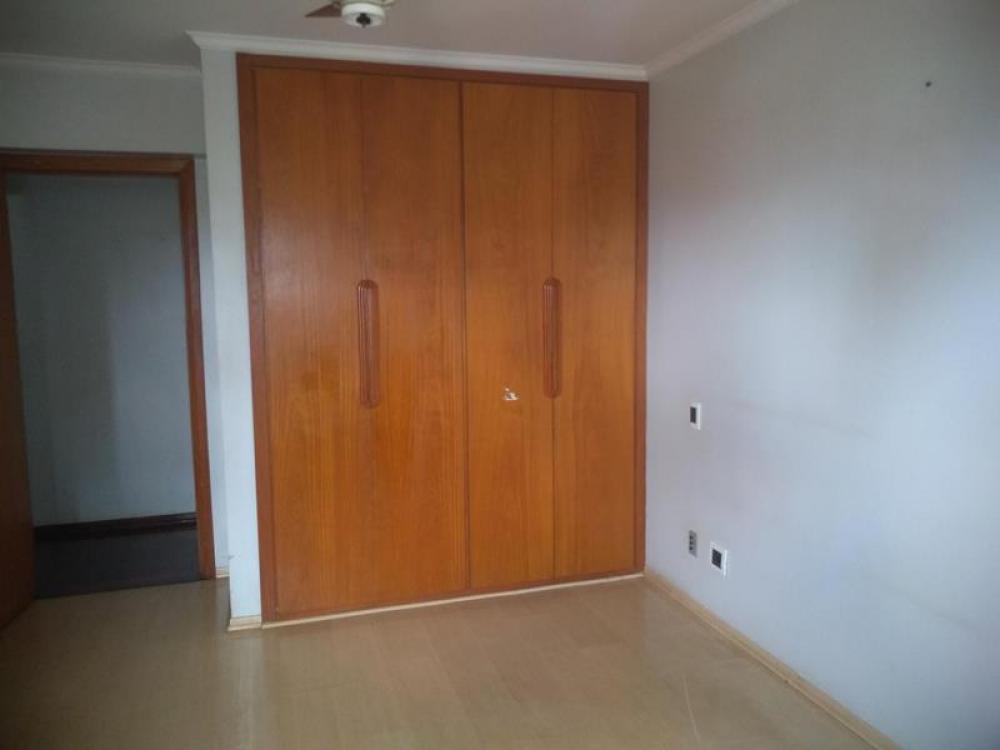 Comprar Apartamento / Padrão em SAO JOSE DO RIO PRETO apenas R$ 450.000,00 - Foto 4