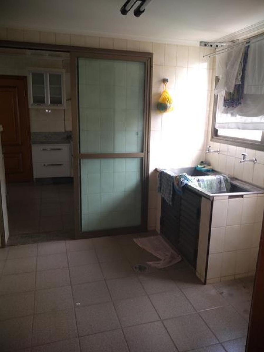 Comprar Apartamento / Padrão em SAO JOSE DO RIO PRETO apenas R$ 450.000,00 - Foto 5