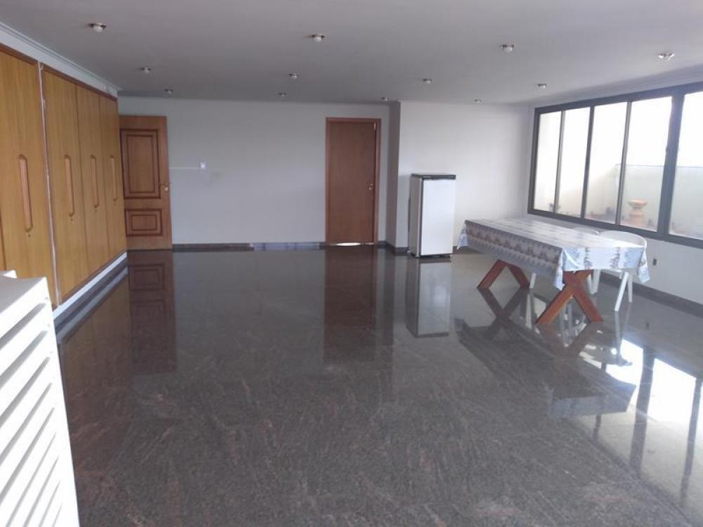 Comprar Apartamento / Padrão em SAO JOSE DO RIO PRETO apenas R$ 450.000,00 - Foto 15