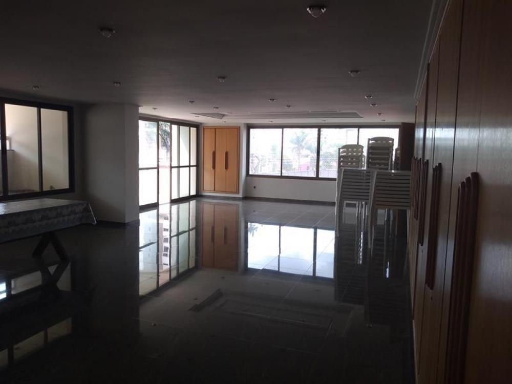 Comprar Apartamento / Padrão em SAO JOSE DO RIO PRETO apenas R$ 450.000,00 - Foto 17